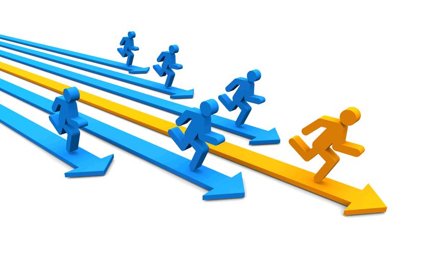 Por Que Somente Palestra Motivacional Não Motiva Sua Equipe