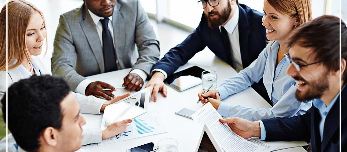 aumentar-os-resultados-com-a-sua-equipe-de-vendas-estrategias-