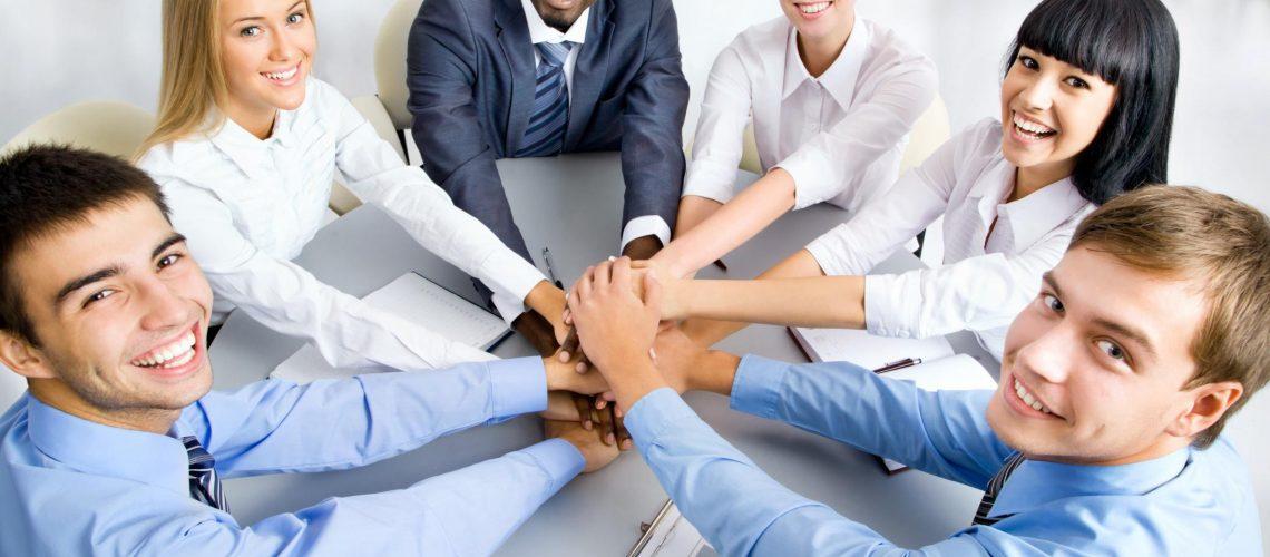 conheca-7-segredos-incriveis-e-praticos-para-a-motivacao-da-sua-equipe